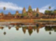 Angkor Wat cam.jpg