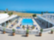 Rathgar Travel Hotel-Las-Costas-Pool.jpg