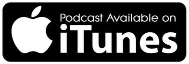 Itunes-Podcast-Logo-BW.jpg
