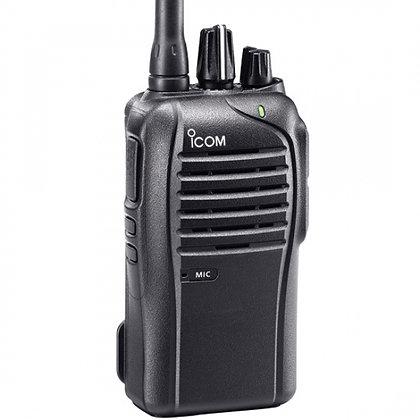 ICOM F3101D - F4101D