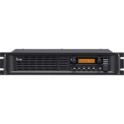 ICOM  IC-FR5000 - FR6000