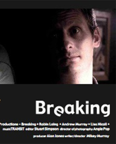 Breaking (2007)
