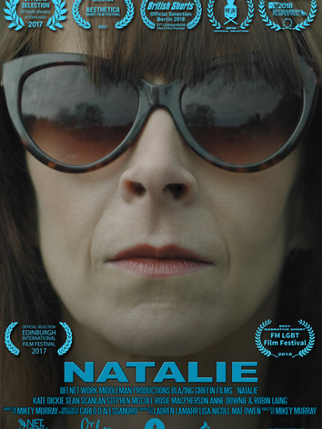 Natalie (2017)