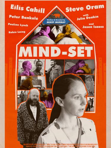 Mind-set (2021)