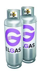 Gas Tanks.jpg