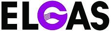 Elgas-Logo-JPG-1024x310.jpg