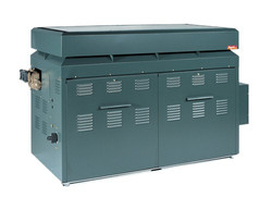 Commercial_Raytherm_Outdoor_TypeH-WH-P