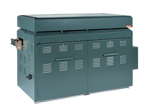 Commercial_Raytherm_Outdoor_TypeH-WH-P.j