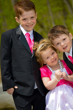 Wedding Portraits 720x480rs-16.jpg