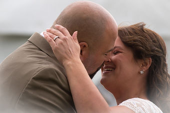 Wedding Portraits 720x480rs-6.jpg