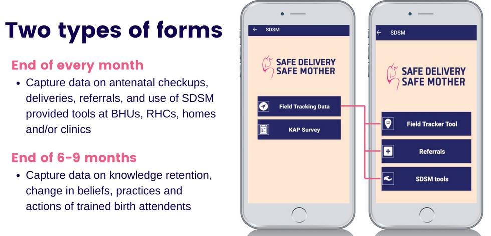 Safe Delivery Safe Mother (1).png