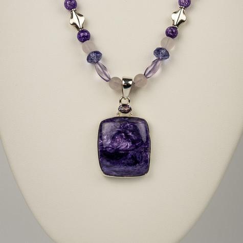 Uniquely Created purple-5.jpg