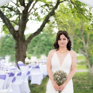 Wedding Portraitss-5.jpg