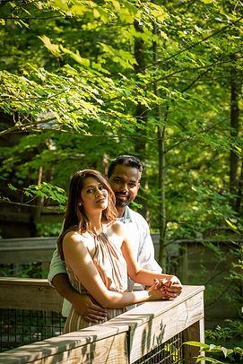 Engagement Portraits portrait-5.jpg