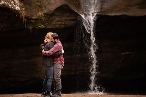 Engagement Portraits-2.jpg