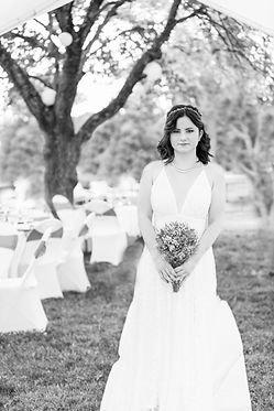 Wedding Portraits-1.jpg