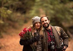 Engagement Portraits-3.jpg