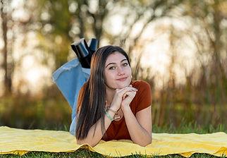 Senior Pics (8 of 11).jpg