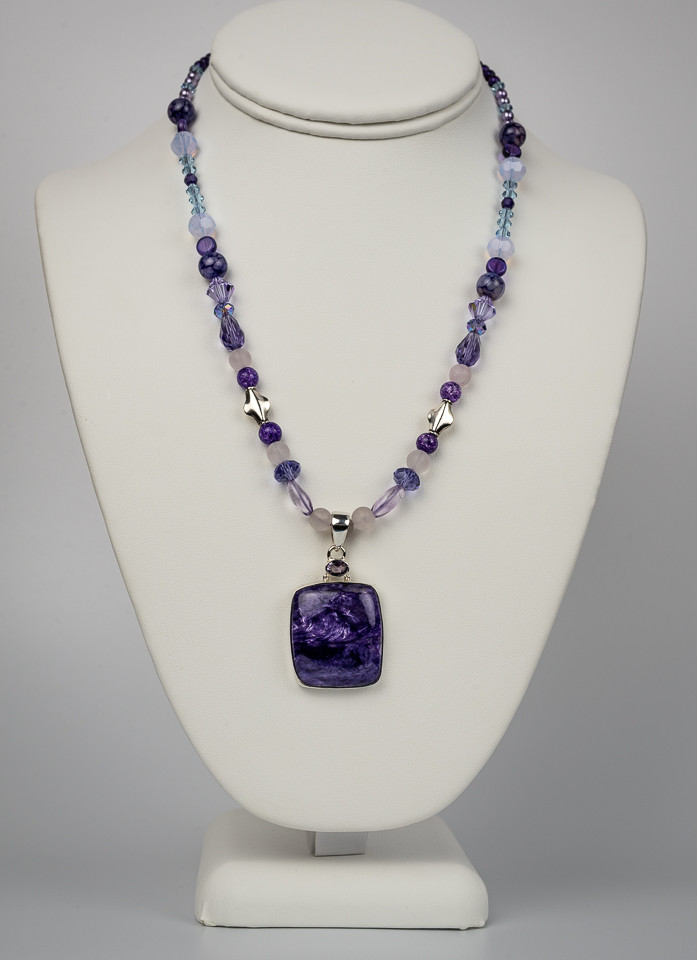 Uniquely Created purple-3.jpg