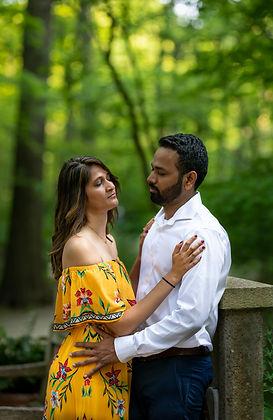 Engagement Portraits portrait-2.jpg