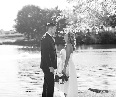 Wedding Portratis (48 of 22).jpg