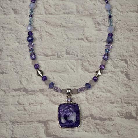 Uniquely Created purple-9.jpg