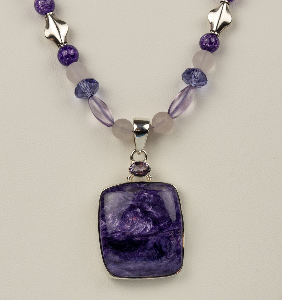 Uniquely Created purple-7.jpg