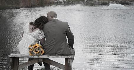 Wedding Portraits 720x480rs-14.jpg