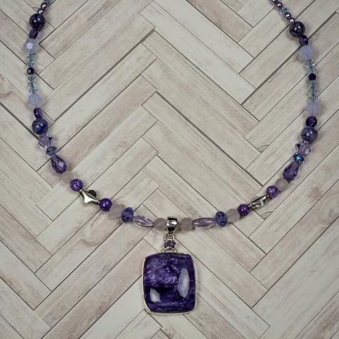 Uniquely Created purple-8.jpg