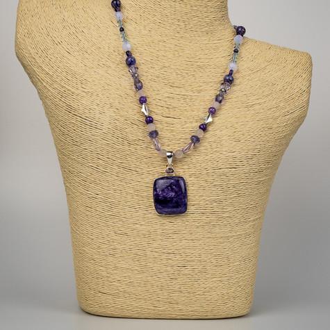 Uniquely Created purple-4.jpg