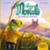 Le voyage de Mentalo - Château d'Andlau