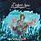Thumbnail: L'enfant-lynx et la grotte magique