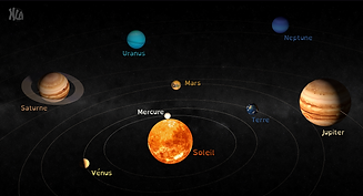 système_solaire.png