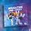 Thumbnail: Nougatine dans l'espace