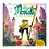 """Thumbnail: La collection du """"Voyage de Mentalo""""+ cadeaux"""