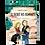 """Thumbnail: La collection de""""Léna et Co"""" tome 1 offert"""