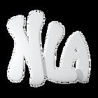 NLA_edited.png