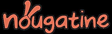 Nougatine_titre fond-transparent.png