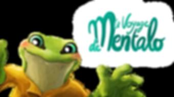 mentalo+titre.png