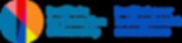 ICC_logo_EN-FR.png