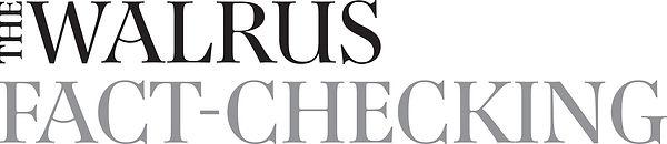 Walrus_Logos_11_FACT-CHECKING-1200.jpg