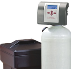 Water%20Softener_edited.png
