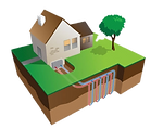 geothermal_heat_pump_systems_edited.png