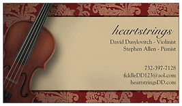 Heartstrings Businiess Card.jpg