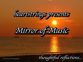 heartstrings 2020 Concert flyer 2.jpg