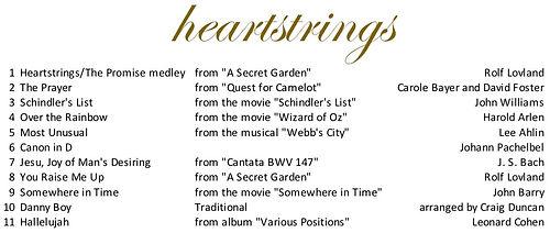 2019 heartstrings CD music order copy_ed