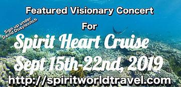Spirit Heart Cruise Advertisement.jpg