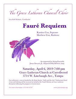 Fauré_Requiem_Flyer.jpg