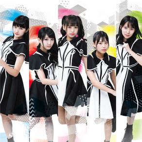 【Yamakatsu】波田陽区とコラボシングルリリース