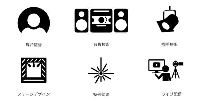 ONKYOアイコン.jpg